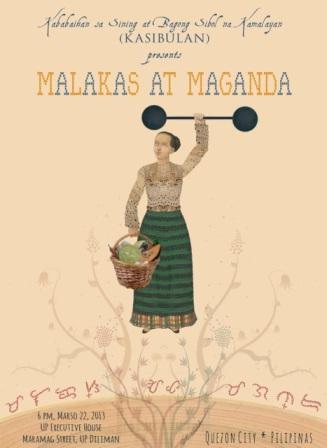 Malakas at Maganda baybayinHIGH RESOLUTION (3)