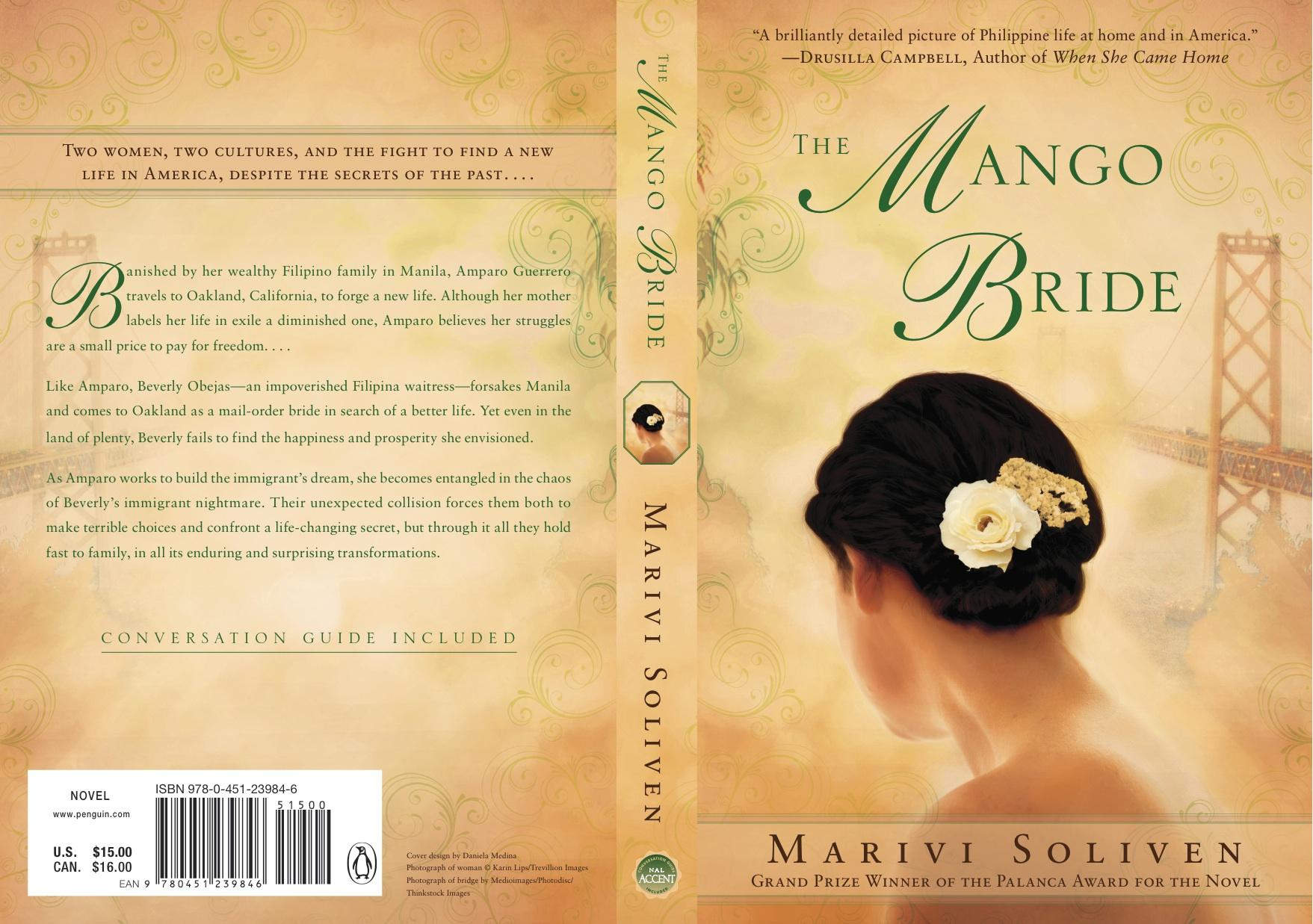 mango bride final cover copy