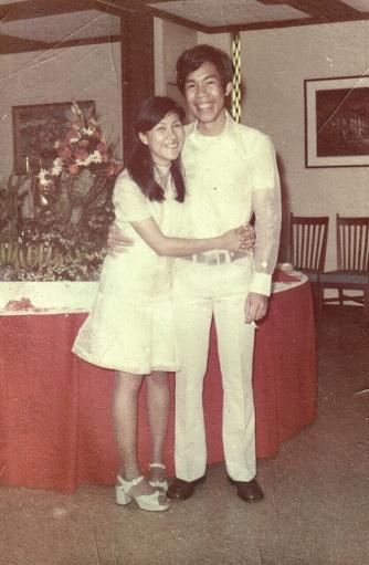 ButchBeng1974