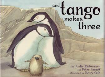 Tango_Makes_3