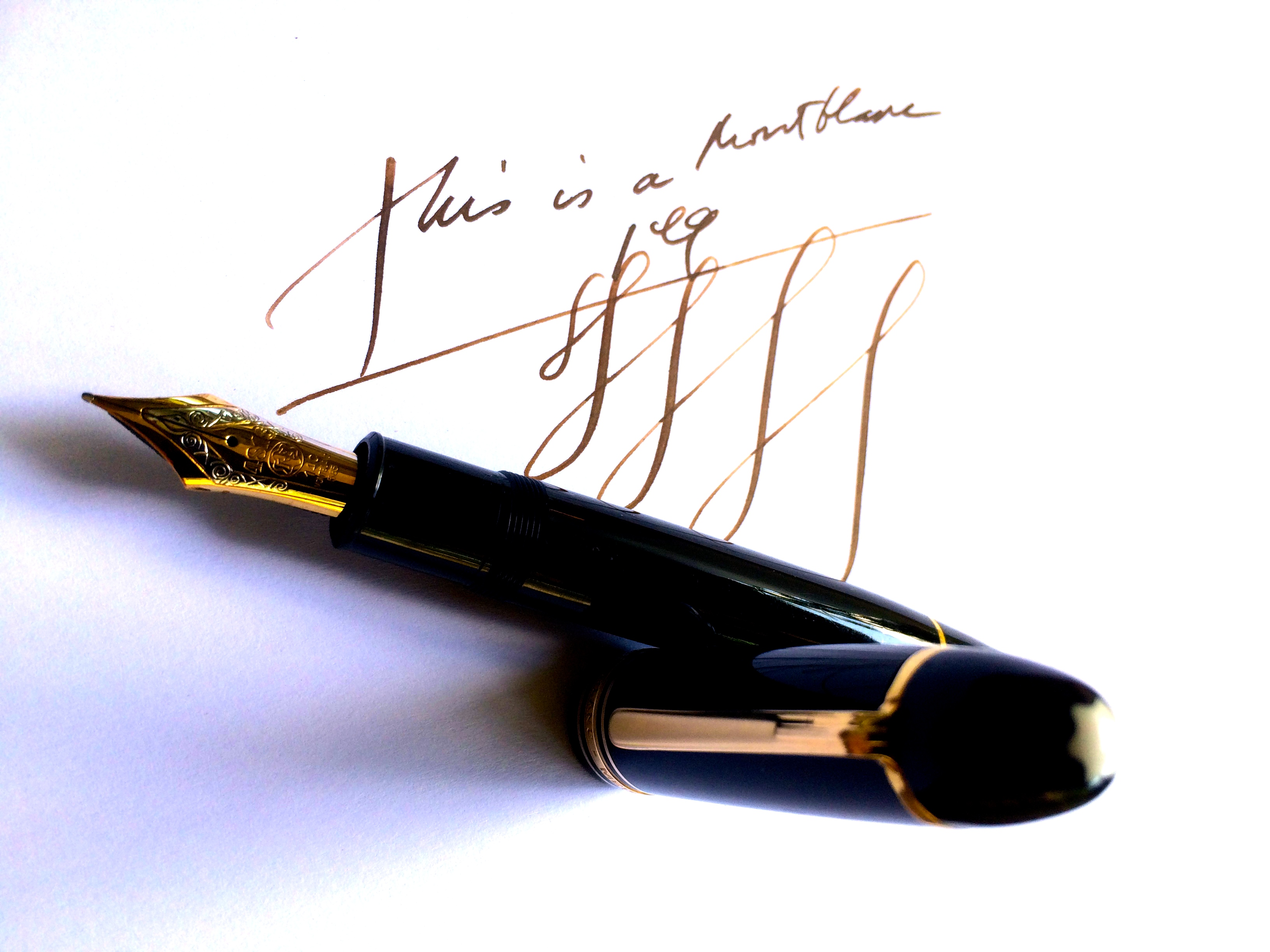 60d91783ff244 Penman No. 109: Ode to the 149