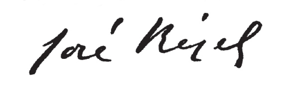 Jose_Rizal's_signature