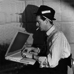 journalist-bw-laptop-o-e1282144424870.jpg
