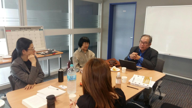 meeting 2.jpg