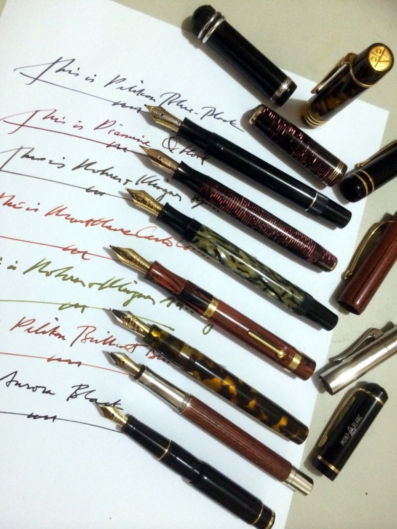 Pens3.jpg