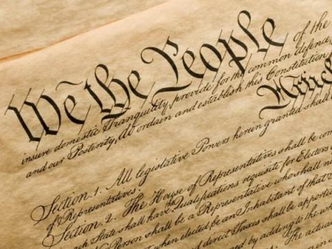 constitution1.jpg