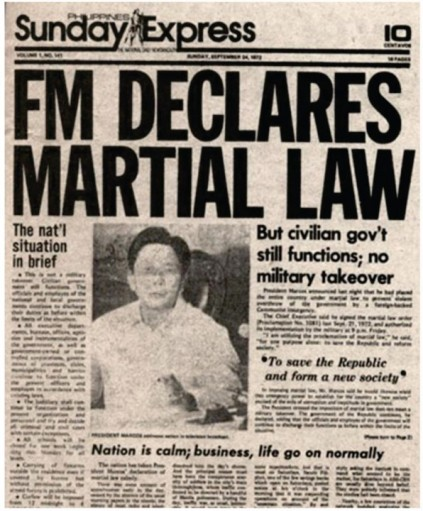 FM-Declares-Martial-law-596x720.jpg