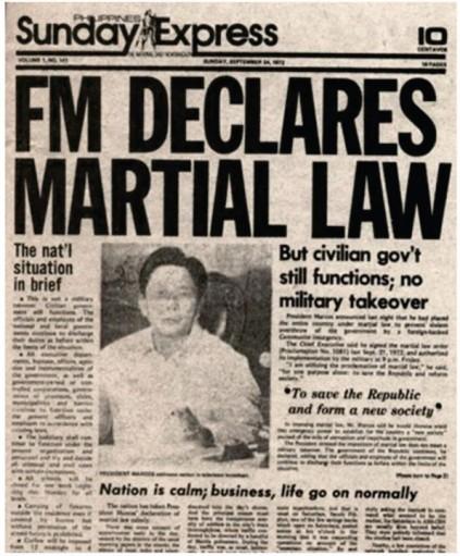 FM-Declares-Martial-law-596x720.jpg