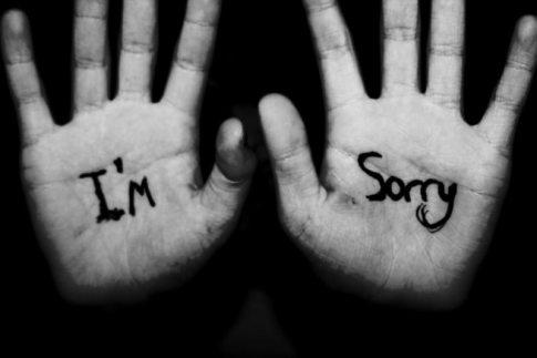 i am sorry (6).jpg