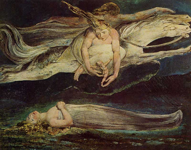 william blake illustrations.jpg