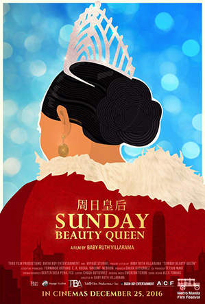Sunday_Beauty_Queen_poster.jpg