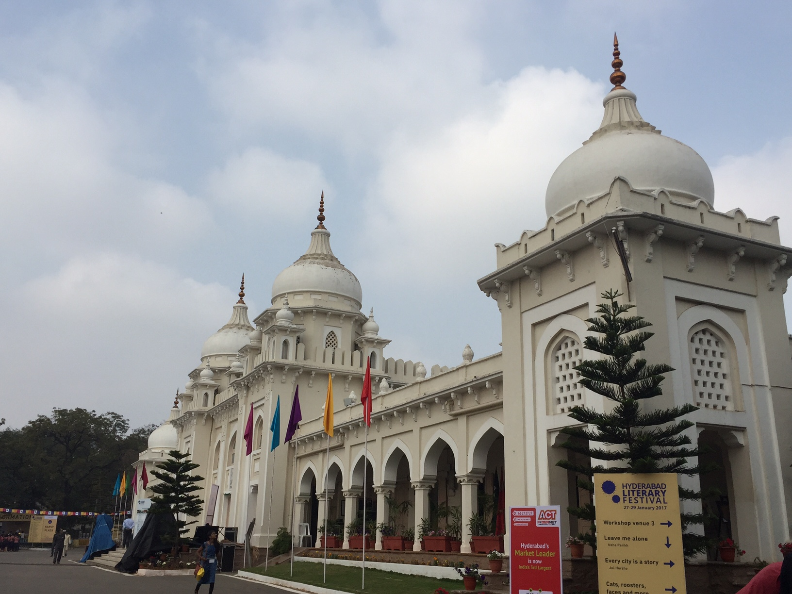 hyderabad-literary-festival-venue