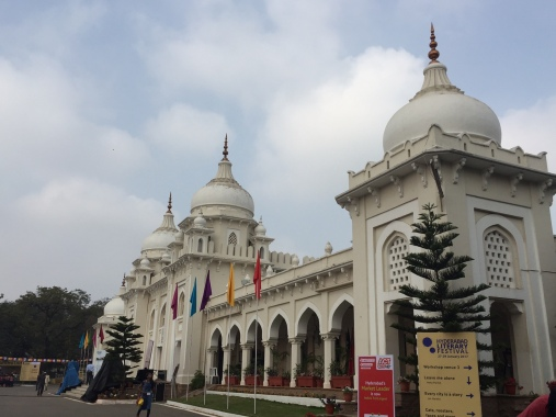 hyderabad-literary-festival-venue