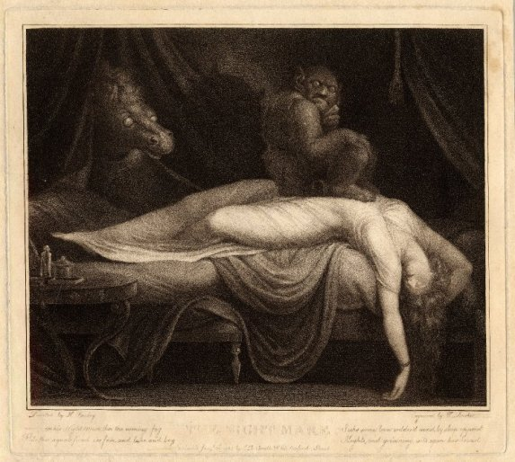 nightmare-after-henry-fuseli-print-made-by-thomas-burke-london-1783