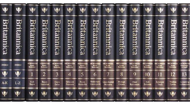 Britannica-1