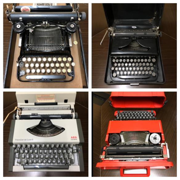Typewriters4.png