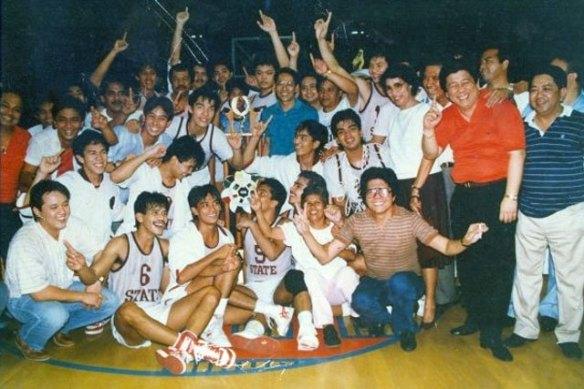 up-maroons-86-championship.jpg