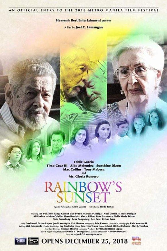 Rainbow's_Suns_poster.jpg