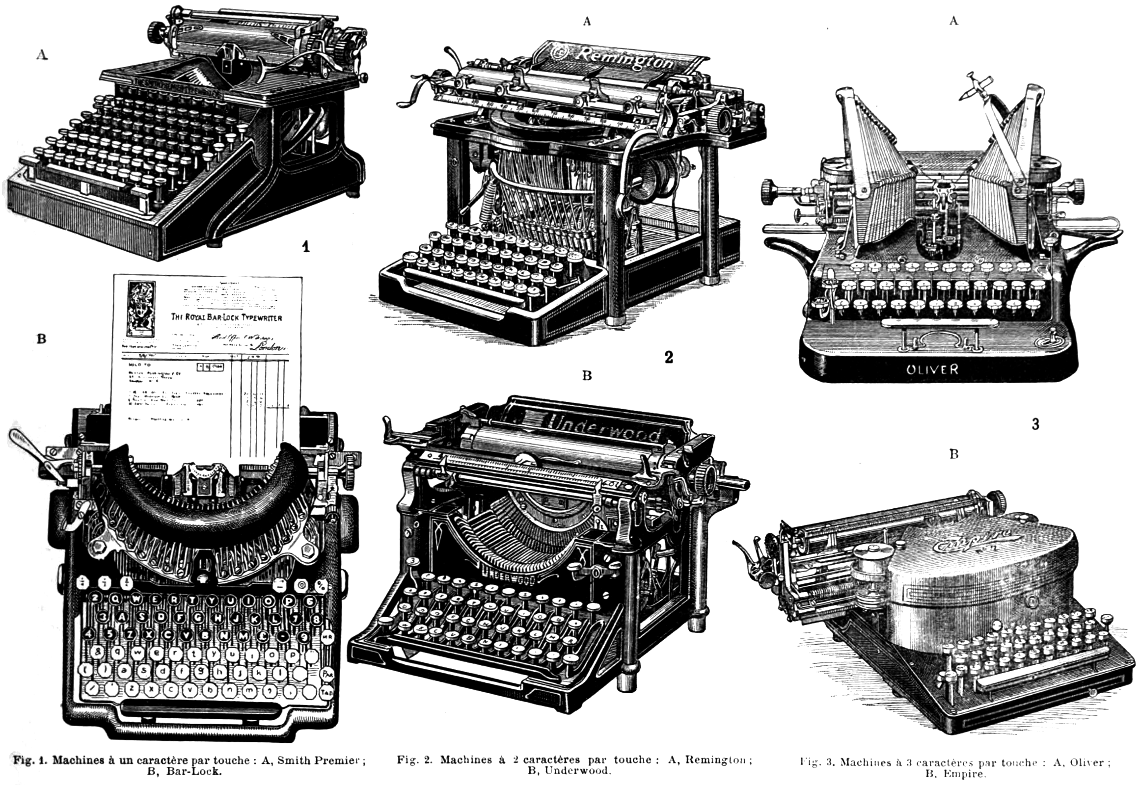 Comparison_of_Full-Keyboard,_Single-Shift,_and_Double-Shift_Typerwriters_in_1911.png