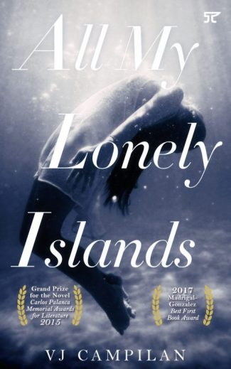 All-My-Lonely-Islands-new-cover-e1536389355642-325x519.jpg