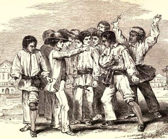 1820-Cholera-Epidemic-in-Manila.jpg